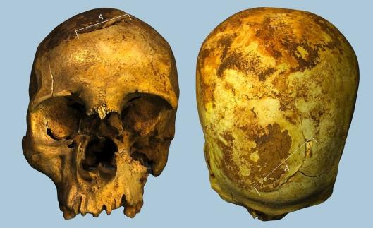 senebkay-skull