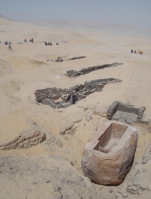 sobekhotepsarcophagus