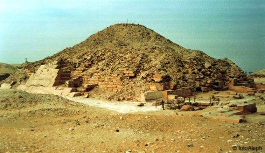UnisPyramid
