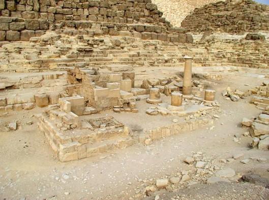 G1-c Pyramid